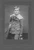 Arthur Armstead Watkins b 1901 d 1905