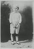 A Winston Watkins Age 4 yrs 4 mos