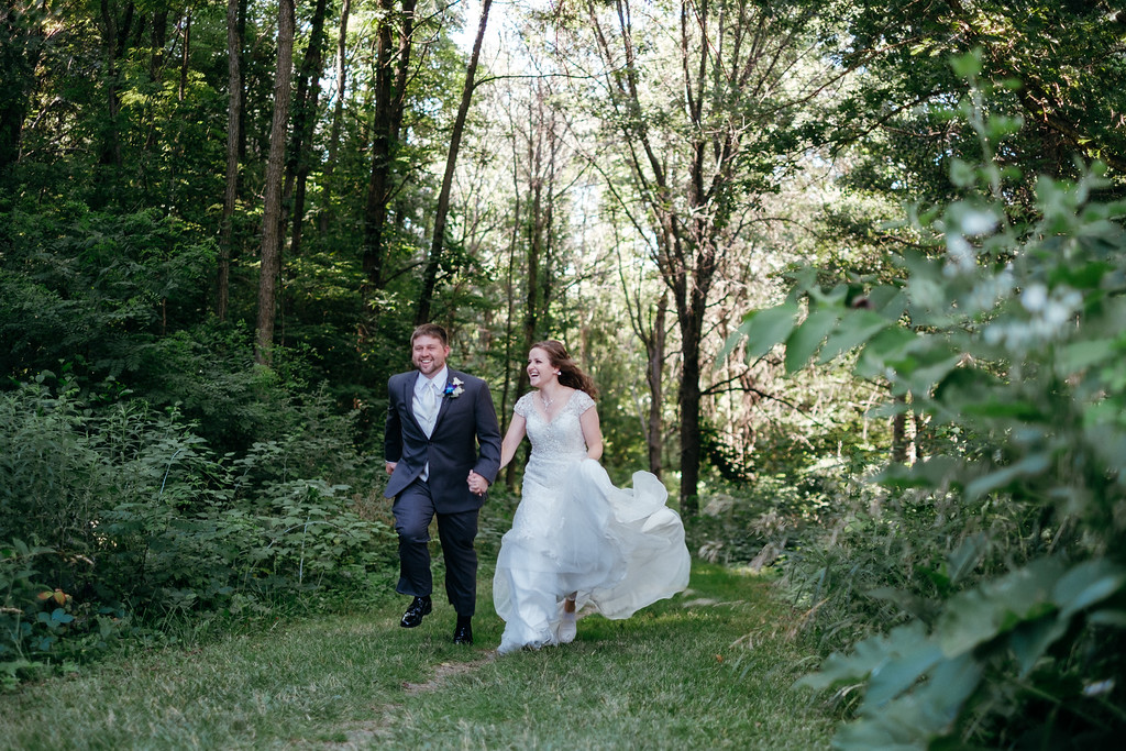 Rock Cut Wedding Photos