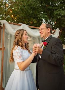 ackerman SLC Wedding-5889