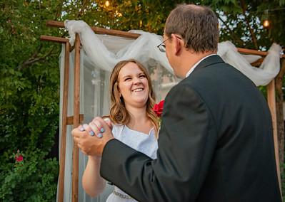 ackerman SLC Wedding-5891