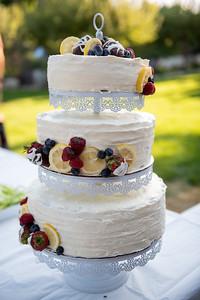 ackerman SLC Wedding-5702