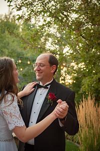 ackerman SLC Wedding-5904