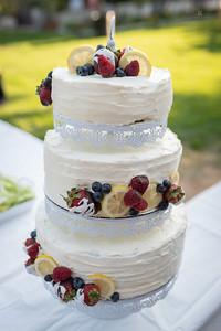 ackerman SLC Wedding-3260
