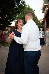 ackerman SLC Wedding-5913