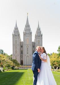 ackerman SLC Wedding-5581