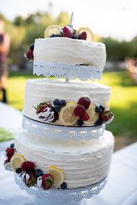 ackerman SLC Wedding-3258