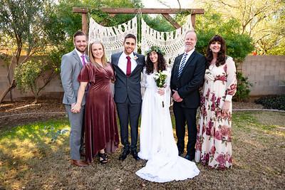 Beazer wedding-3837