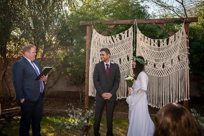 Beazer wedding-3730
