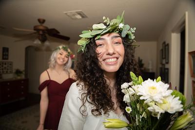 Beazer wedding-3701
