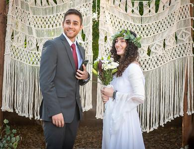 Beazer wedding-3769