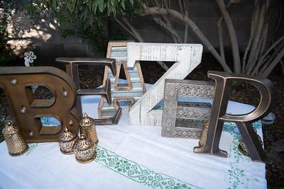 Beazer wedding-3692