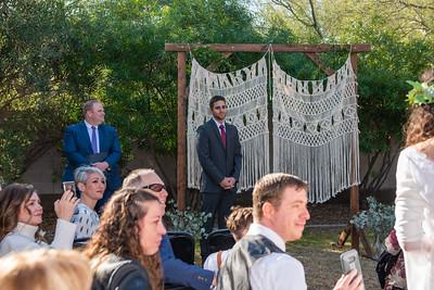 Beazer wedding-3720