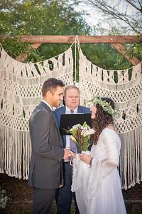 Beazer wedding-3752