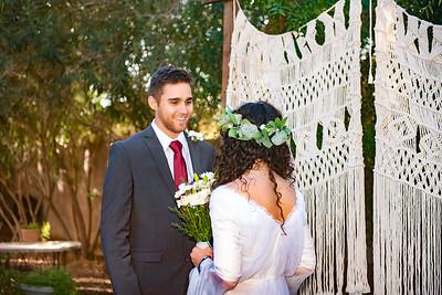 Beazer wedding-3773