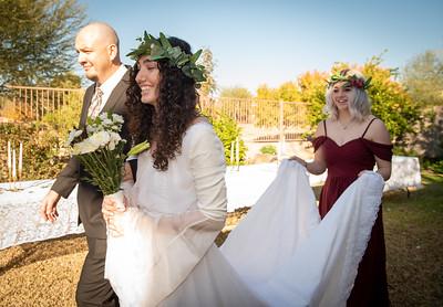Beazer wedding-3719