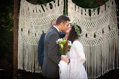 Beazer wedding-3760