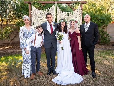Beazer wedding-3825