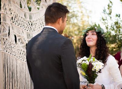 Beazer wedding-3780
