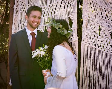 Beazer wedding-3735