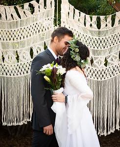 Beazer wedding-3786