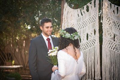 Beazer wedding-3774