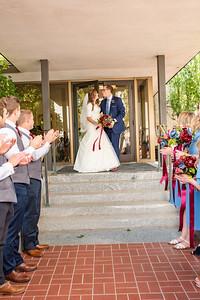 Goff SLC Wedding-3372
