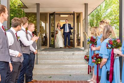 Goff SLC Wedding-3367