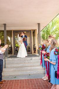 Goff SLC Wedding-3375