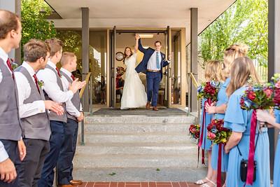Goff SLC Wedding-3369