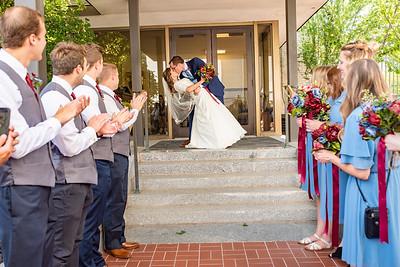 Goff SLC Wedding-3378