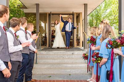 Goff SLC Wedding-3370