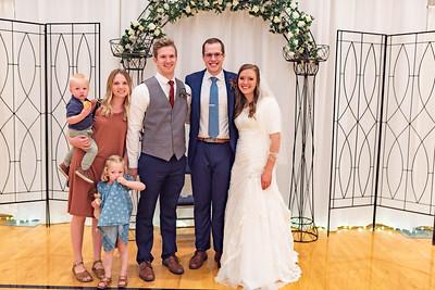 Goff SLC Wedding-3243