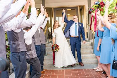Goff SLC Wedding-3382