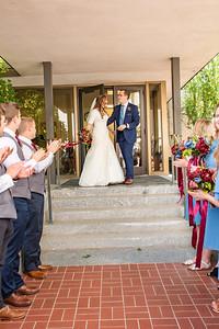 Goff SLC Wedding-3371