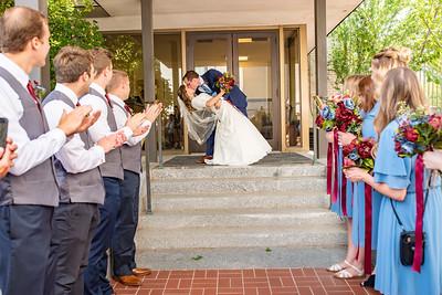 Goff SLC Wedding-3377