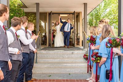 Goff SLC Wedding-3368