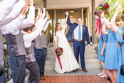 Goff SLC Wedding-3381