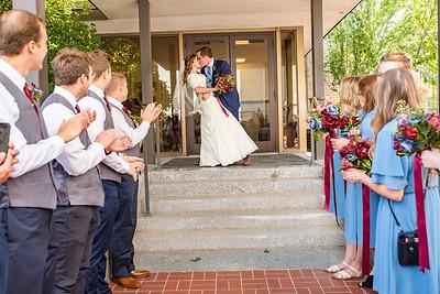 Goff SLC Wedding-3379