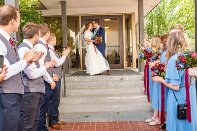 Goff SLC Wedding-3380