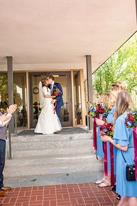 Goff SLC Wedding-3373
