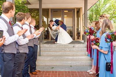 Goff SLC Wedding-3376
