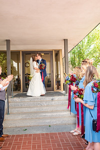 Goff SLC Wedding-3374