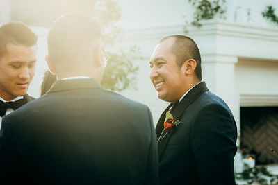 tran-wedding-170630