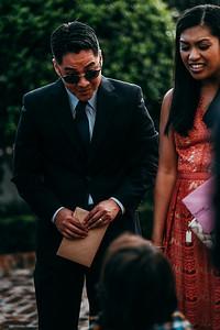 tran-wedding-165425