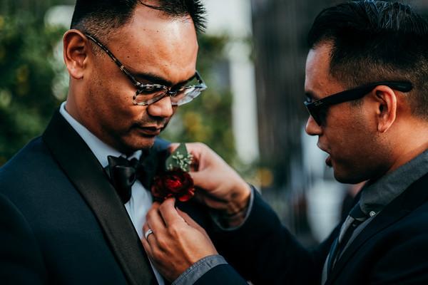 tran-wedding-165250