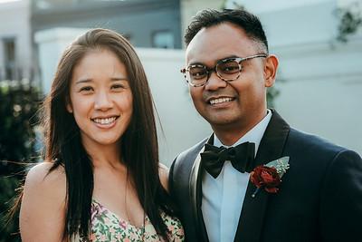 tran-wedding-165740A