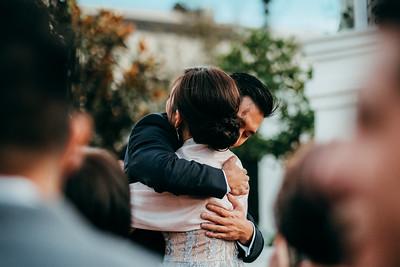 tran-wedding-173242A