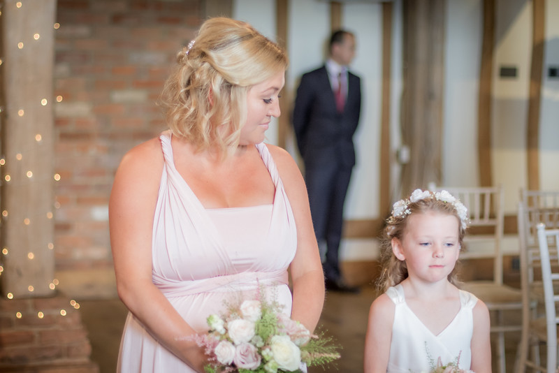 Becky & Alec 19th August 2016-1017