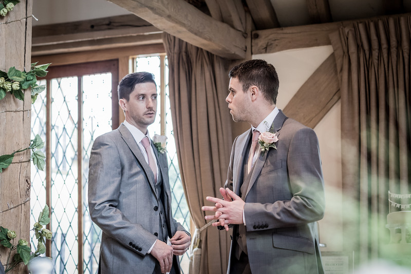 Becky & Alec 19th August 2016-1007